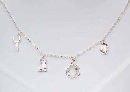 Élégance Équestre - Achat de bijoux - 514-441-2134