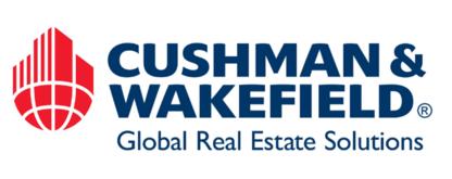Cushman & Wakefield Ltd - Real Estate (General) - 604-683-3111