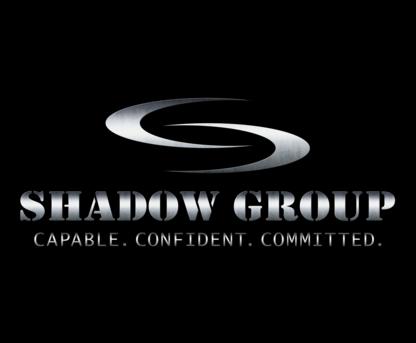 Shadow (Security) Group - Agents et gardiens de sécurité - 902-444-1115