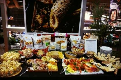 Provigo - Grocery Stores - 450-468-0101