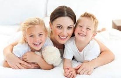 Clinique Dentaire Fournier Fortin & Associés - Traitement de blanchiment des dents - 418-275-7777