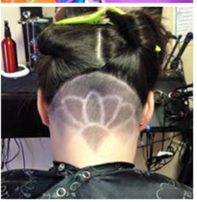 Hair Stylists In Blenheim On Yellowpages