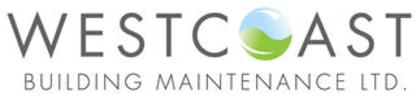 Westcoast Building Maintenance Ltd - Janitorial Service