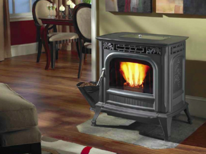 Northern Comfort - Fireplaces - 613-253-4125