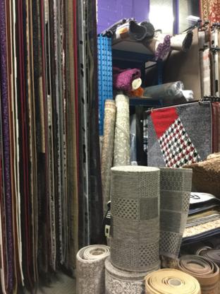 Décor Le Pointelier Enr - Home Decor & Accessories - 514-321-0558
