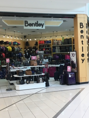 Bentley - Handbag Stores