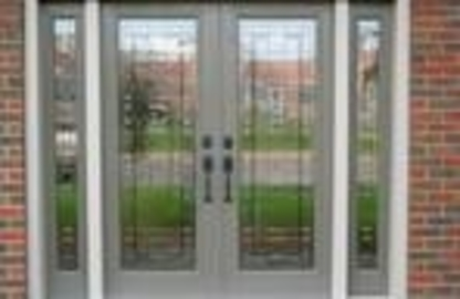 Niagara Pre-Hung Doors - Doors u0026 Windows - 905-892-8372 & Wood Doors in St Catharines ON | YellowPages.ca™