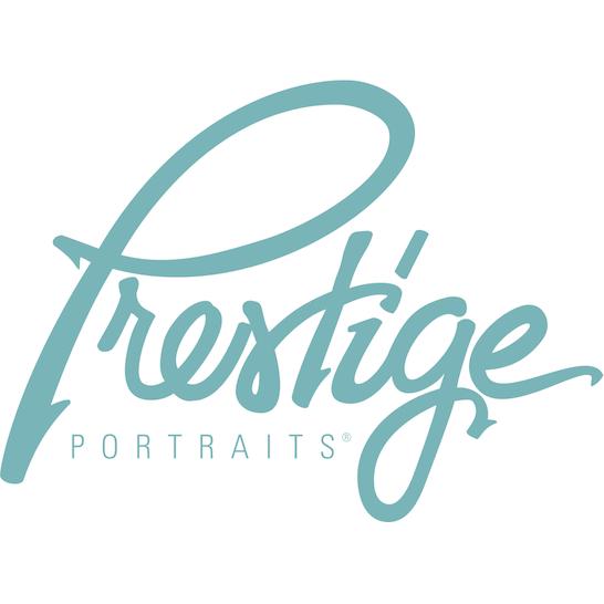 Prestige Portraits - Portrait & Wedding Photographers