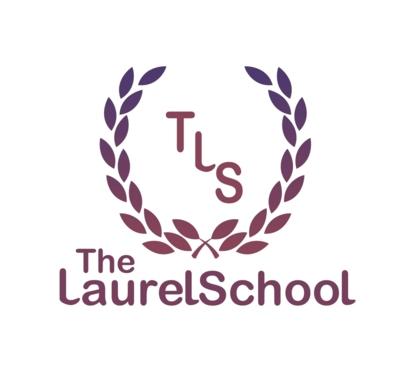 The Laurel School - Elementary & High Schools - 416-510-2500