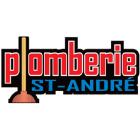 View Plomberie St-André's Sainte-Scholastique profile