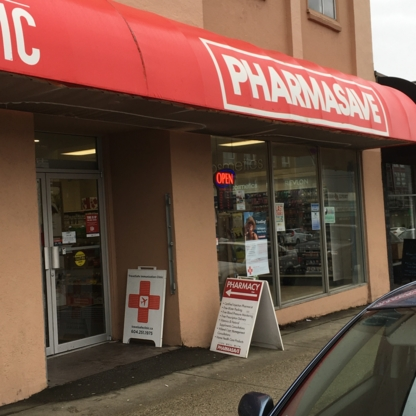 Pharmasave Pharmacy - Photo Printing & Finishing