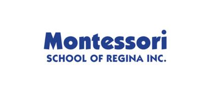 Montessori School Of Regina - Kindergartens & Pre-school Nurseries - 306-751-0093
