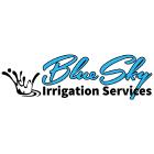 Blue Sky Irrigation Services Ltd - Irrigation Systems & Equipment