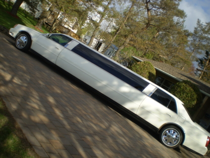 City View Limousine - Wedding Planners & Wedding Planning Supplies
