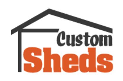 Custom Sheds - Self-Storage - 250-253-7433