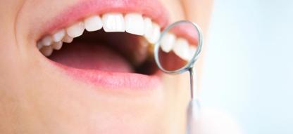 Dr Scott Macpherson - Dentists - 705-739-7856