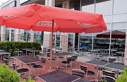 Kitchen 73 - Italian Restaurants - 450-667-3373