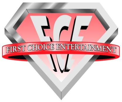 First Choice Entertainment - Dj Service - 613-720-7009