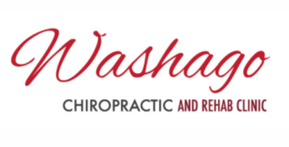 Washago Chiropractic And Rehab Clinic - Cliniques - 705-689-1100
