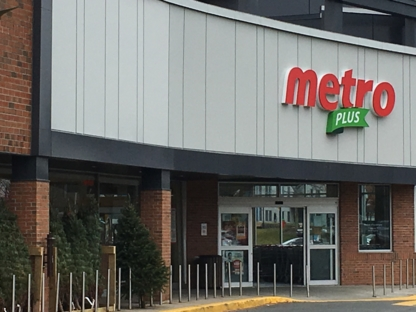 Metro - Grocery Stores - 450-655-2634