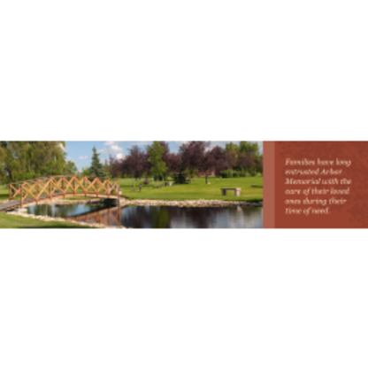 Voir le profil de Oakridge Memorial Gardens - Lower Sackville