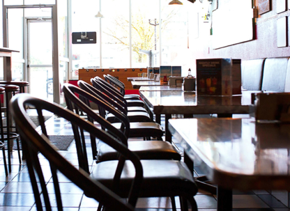 Tommy's Restaurant - Restaurants - 613-766-6585