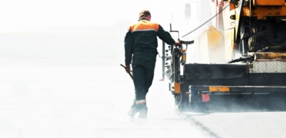 Gary Snow Removal - Community Care & Adult Care Facilities - 250-614-3741