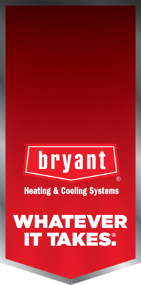 Comfort Heating Solutions - Furnaces - 807-346-7660