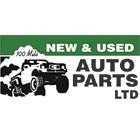 100 Mile Automotive Service & Repair - Auto Repair Garages