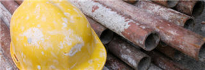 Mark's Waterproofing - Entrepreneurs en imperméabilisation