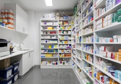 Nanaimo Pharmacy - Pharmacies - 604-251-1289