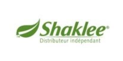 D L Chalut Inc - Magasins de produits naturels - 418-658-8534