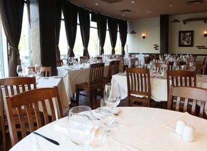 Il Cavallino Ristorante - Steakhouses