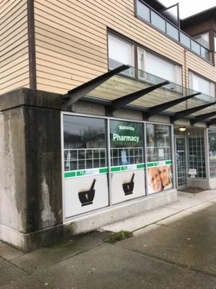 Nanaimo Pharmacy - Pharmacies - 604-251-1299