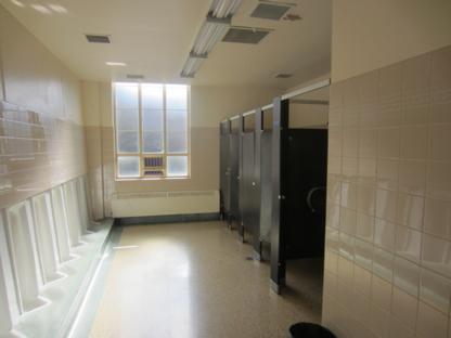 Astonbray Renovations - Home Improvements & Renovations - 647-448-7366