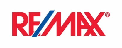 Re/Max Real Estate Centre Inc Brokerage - Real Estate Agents & Brokers - 905-878-7777
