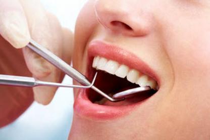 Derry Village Dental Care - Dentists - 905-564-0770