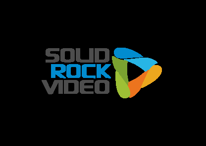 Solid Rock Video - Video Production Service - 250-808-6461