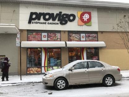 Provigo - Grocery Stores