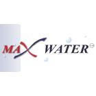 Voir le profil de Max Water - Caledon