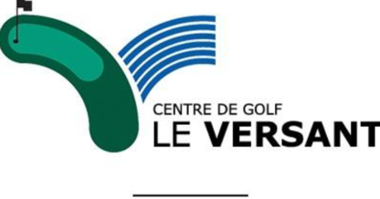 Club de Golf Le Versant Inc - Public Golf Courses - 450-964-2251