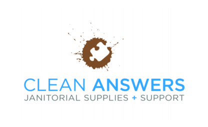 Clean Answers Janitorial Supplies and Support - Cleaning & Janitorial Supplies - 1-800-668-7833