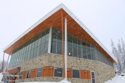 Marlin Weninger Construction & Design - Building Contractors - 250-765-6898