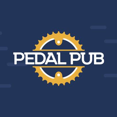 Pedal Pub Calgary - Bicycle Rental