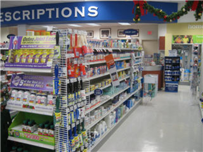 I.D.A. - Forest Hill Pharmacy - Pharmacies - 519-745-7305