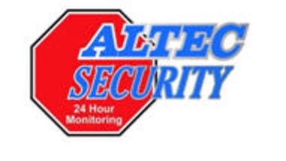 View Altec Security's Chilliwack profile