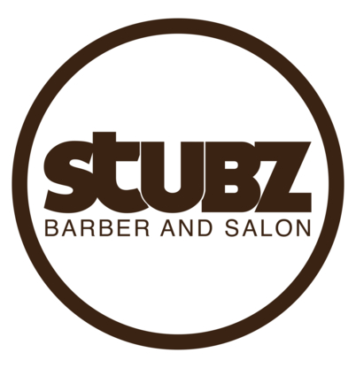 Stubz Hair Studio - Black Hair Salons - 647-716-5170