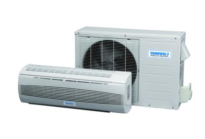 Calgary Heating & Cooling Ltd - 403-291-3072