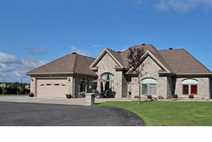 Royal LePage - Courtiers immobiliers et agences immobilières - 819-824-4444