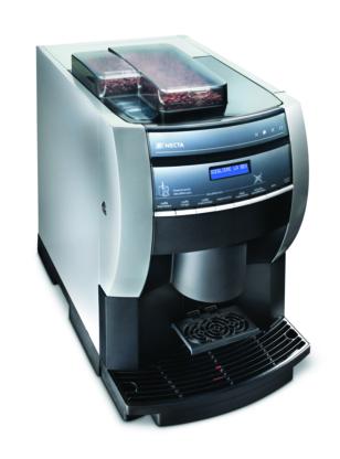 Bruhub - Services et fournitures de pause-café